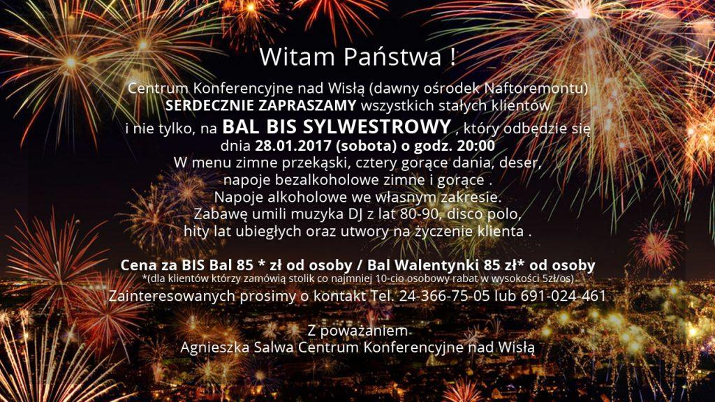 bal_bis_sylwester